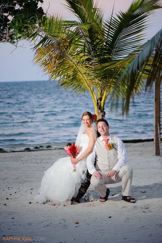 roatan destination wedding-0020