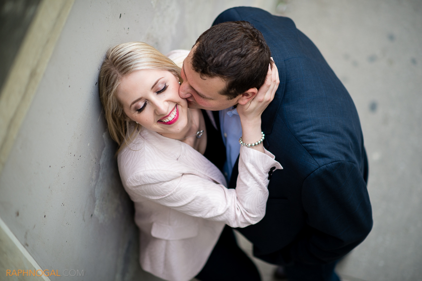 downtown engagement photos editorial wedding photographer-008
