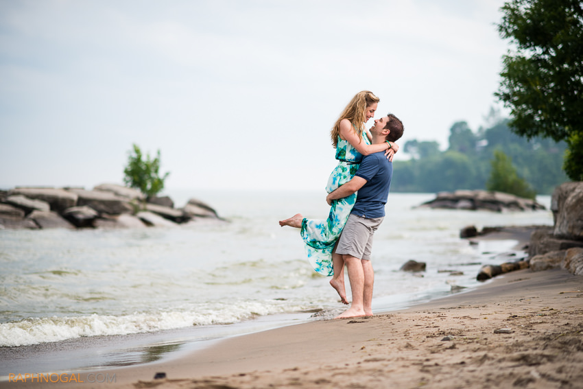 lake-engagement-photos-toronto-editorial-6