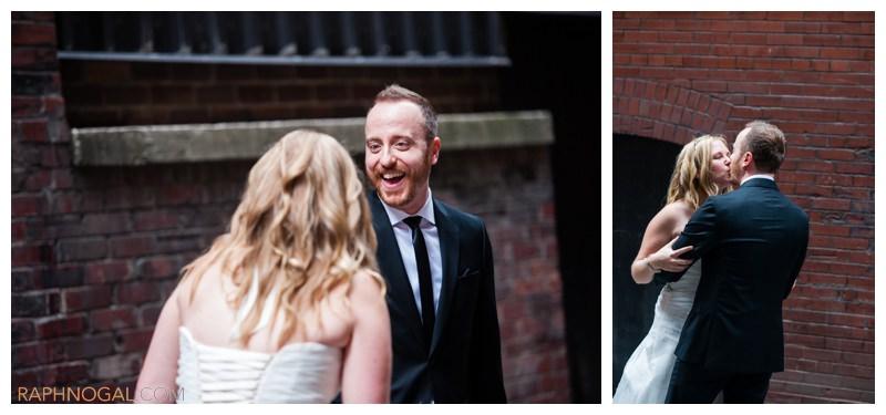 Steamwhistle Wedding Toronto-11
