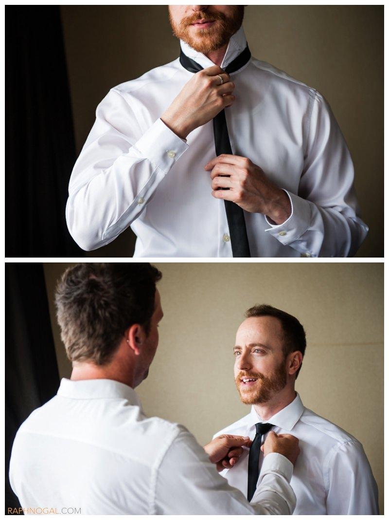 Steamwhistle Wedding Toronto-2