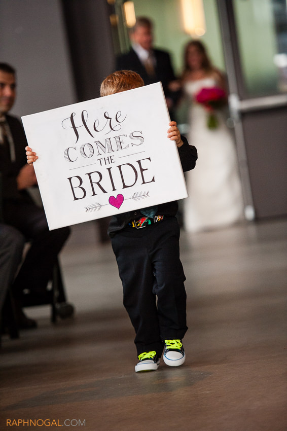 Steamwhistle Wedding Toronto-20