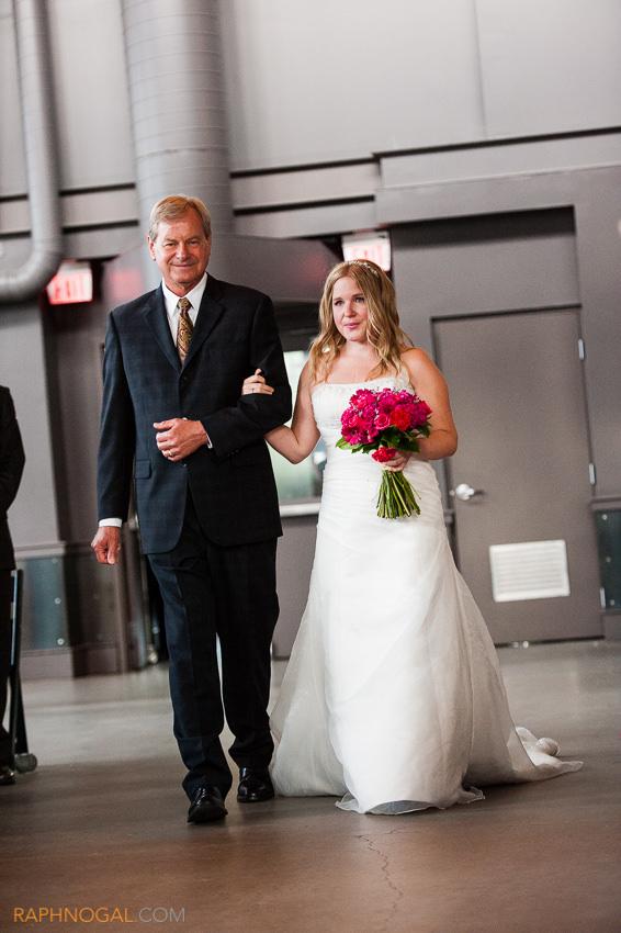 Steamwhistle Wedding Toronto-21