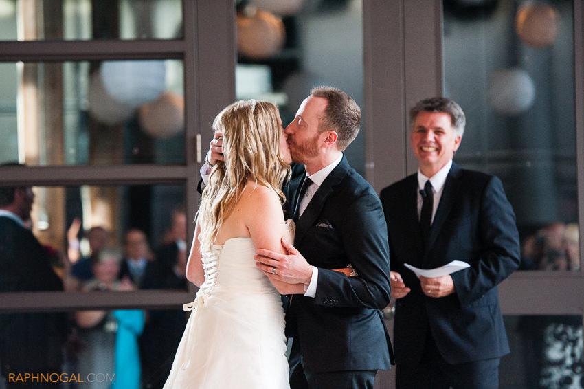 Steamwhistle Wedding Toronto-23