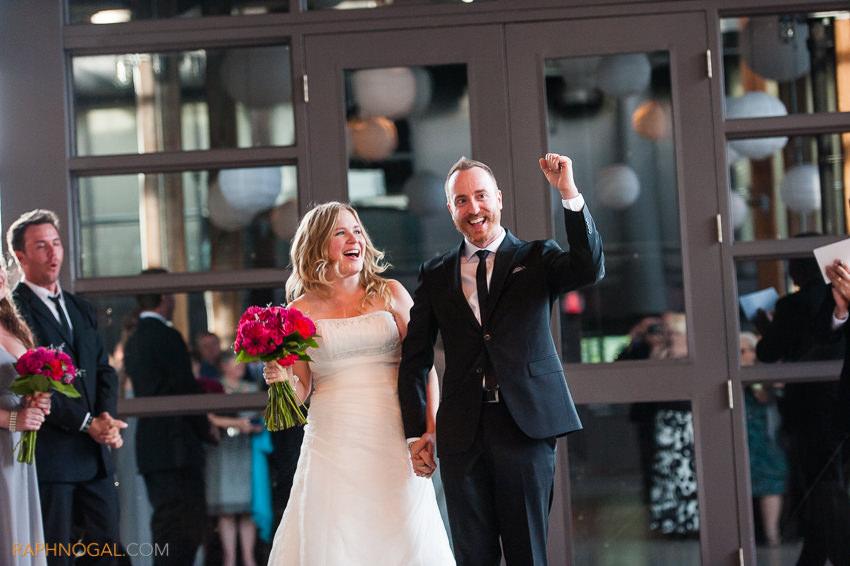 Steamwhistle Wedding Toronto-24