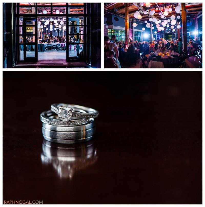 Steamwhistle Wedding Toronto-27