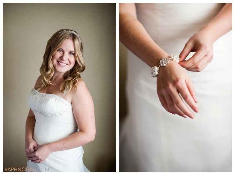 Steamwhistle Wedding Toronto-7