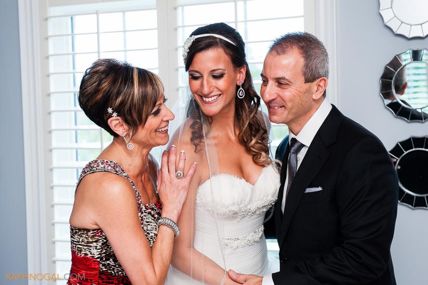 royal ambassador wedding caledon editorial-10