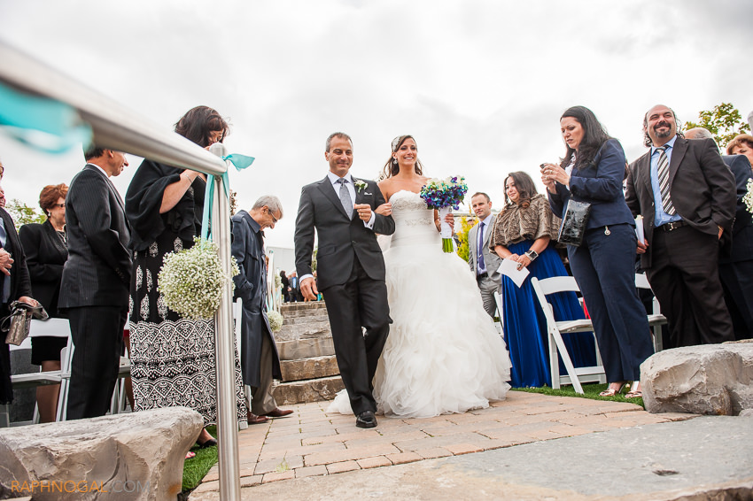 royal ambassador wedding caledon editorial-14