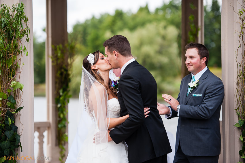 royal ambassador wedding caledon editorial-16