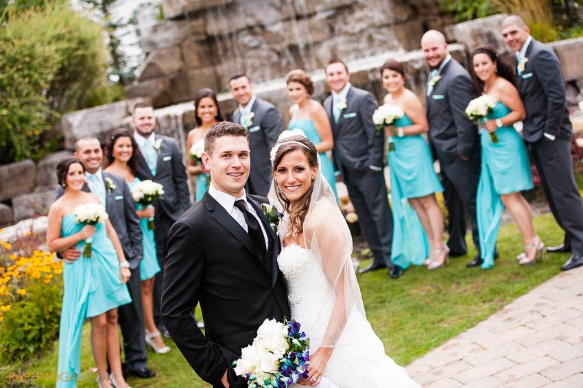 royal ambassador wedding caledon editorial-17