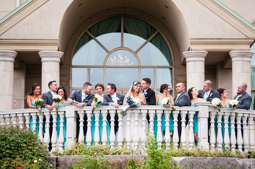 royal ambassador wedding caledon editorial-18