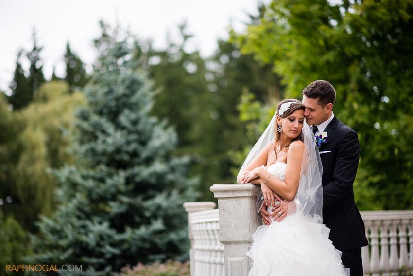 royal ambassador wedding caledon editorial-19