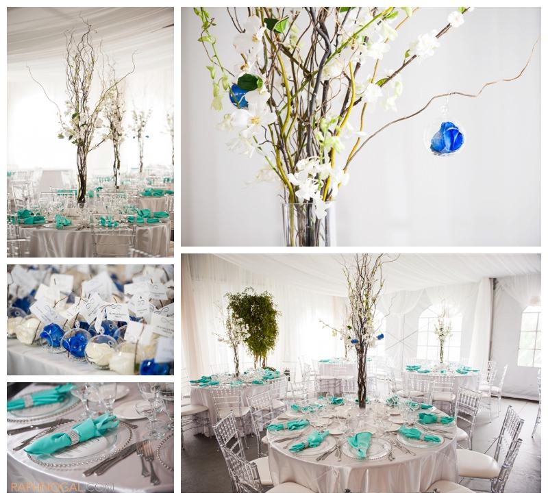 royal ambassador wedding caledon editorial-21B