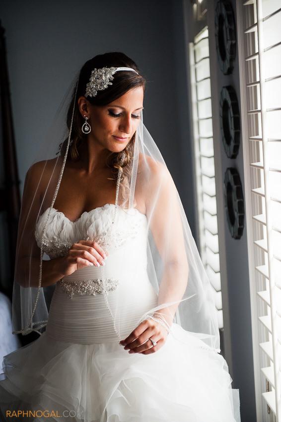 royal ambassador wedding caledon editorial-9