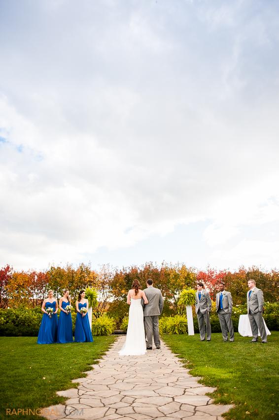 Bloom Field Gardens Wedding Newcastle-0014
