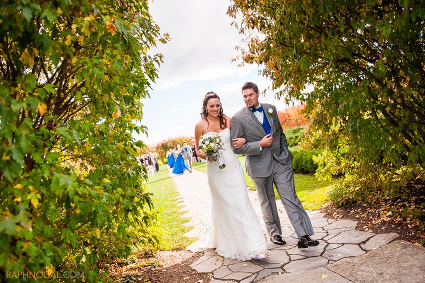 Bloom Field Gardens Wedding Newcastle-0016