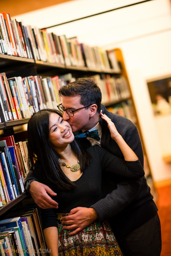 toronto reference library engagement photos-10