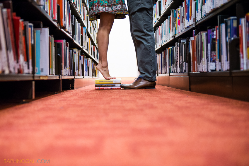 toronto reference library engagement photos-11