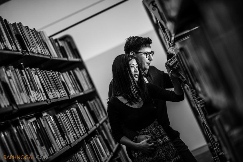 toronto reference library engagement photos-7