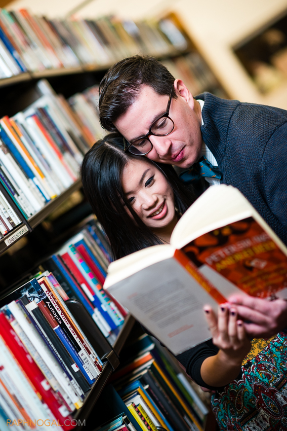 toronto reference library engagement photos-8
