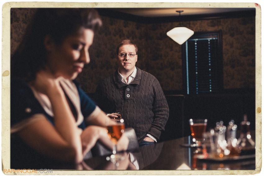 vintage-bar-toronto-engagement-3