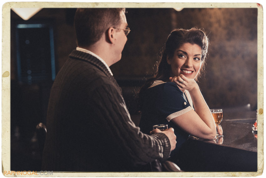vintage-bar-toronto-engagement-4