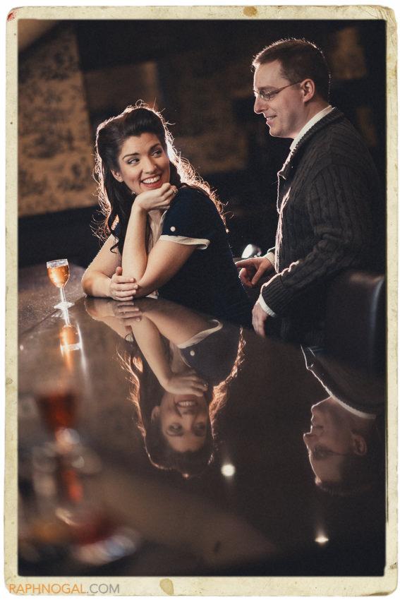 vintage-bar-toronto-engagement-5