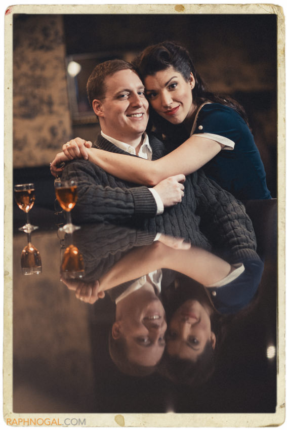 vintage-bar-toronto-engagement-6