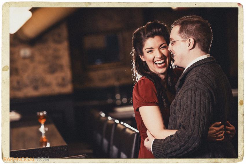vintage-bar-toronto-engagement-8