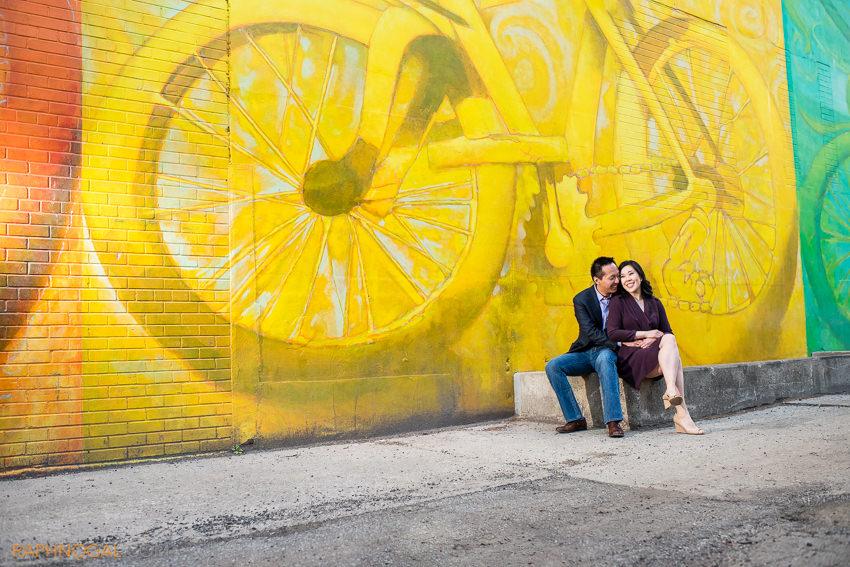 ryerson-engagement-photos-4