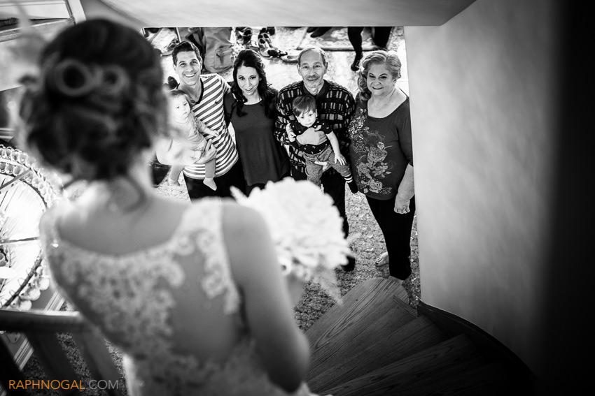 distillery-wedding-the-vue-15