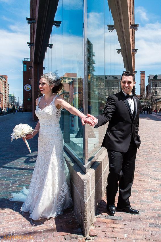 distillery-wedding-the-vue-17