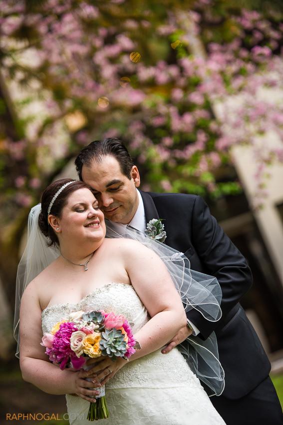 sunnybrook-estates-jewish-wedding-toronto-14