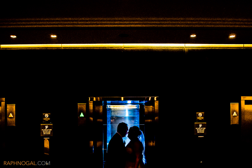 sunnybrook-estates-jewish-wedding-toronto-19