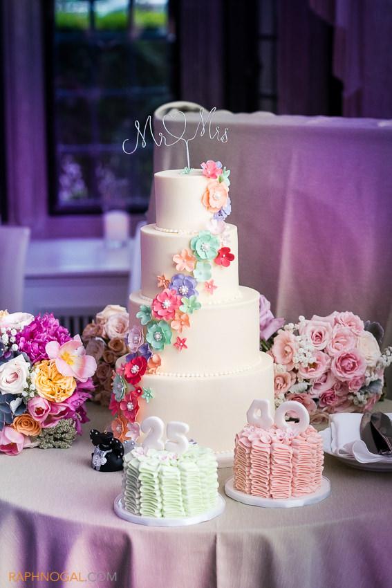 sunnybrook-estates-jewish-wedding-toronto-29