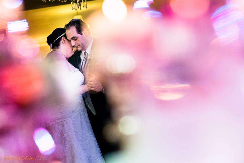 sunnybrook-estates-jewish-wedding-toronto-30