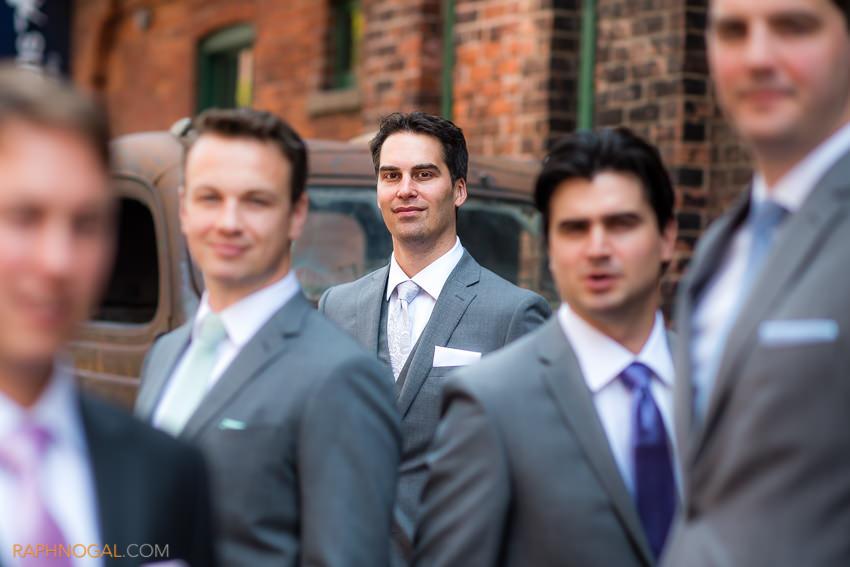 berkeley-fieldhouse-wedding_donnay-andrew-11