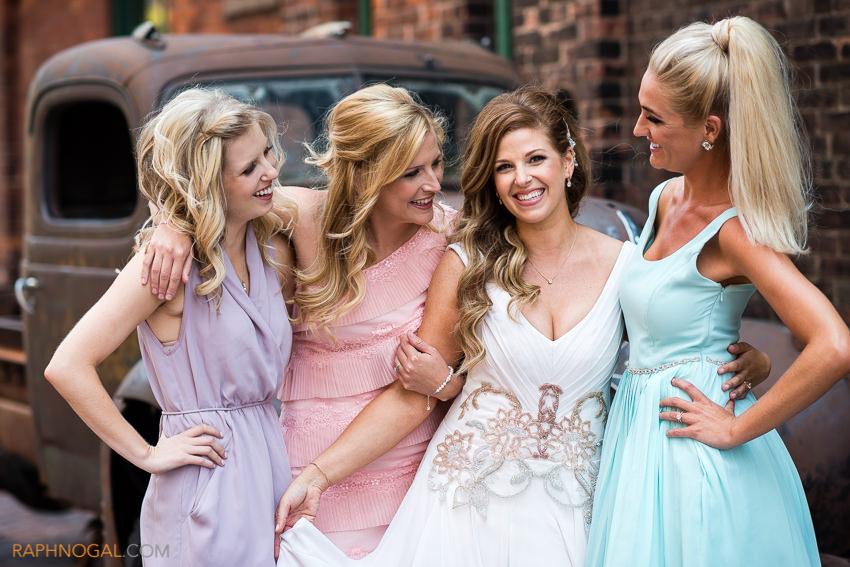 berkeley-fieldhouse-wedding_donnay-andrew-12