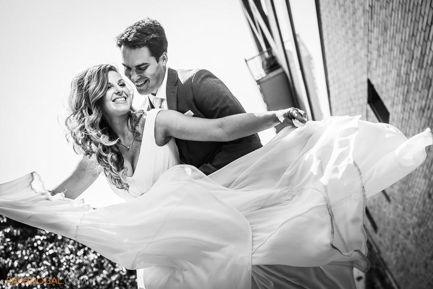 berkeley-fieldhouse-wedding_donnay-andrew-15