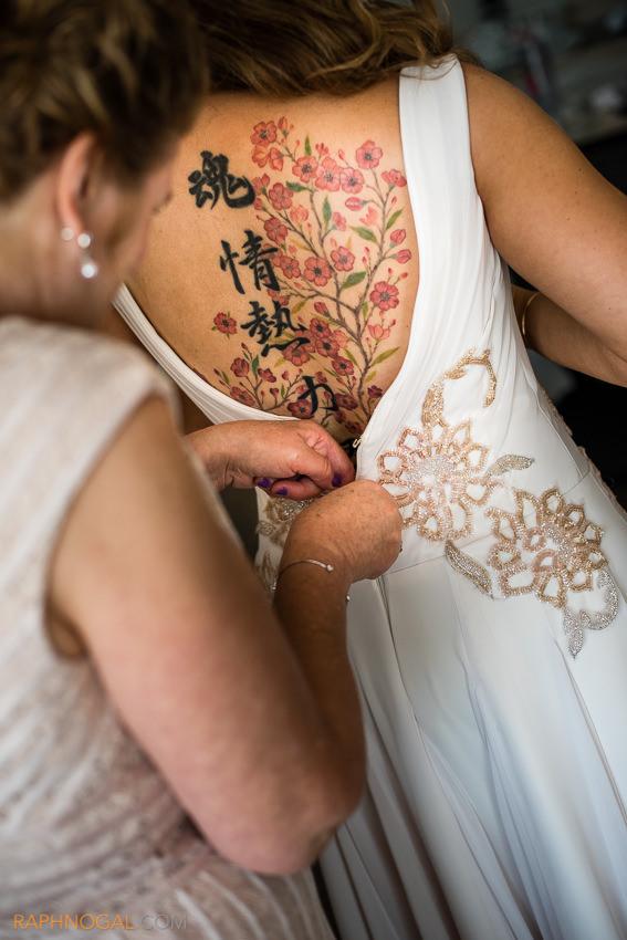 berkeley-fieldhouse-wedding_donnay-andrew-6
