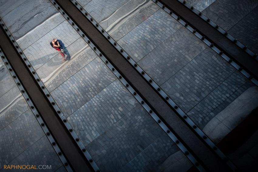 downtown-toronto-engagemnet-photos-5