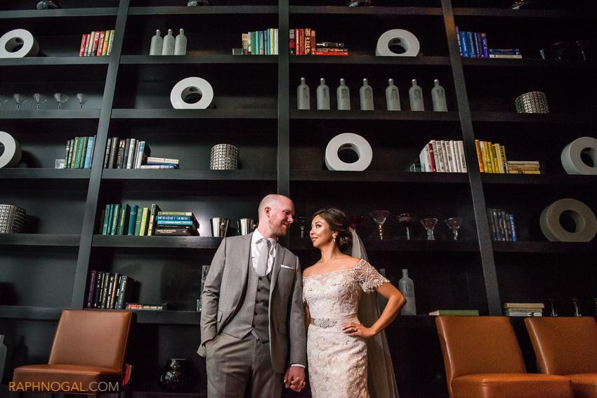 berkeley-church-wedding-toronto-web-10