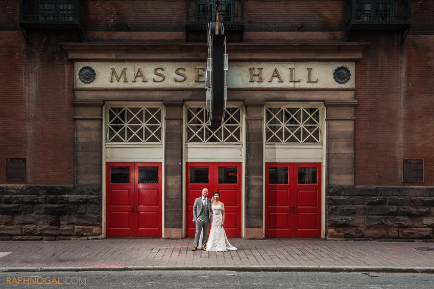 berkeley-church-wedding-toronto-web-11