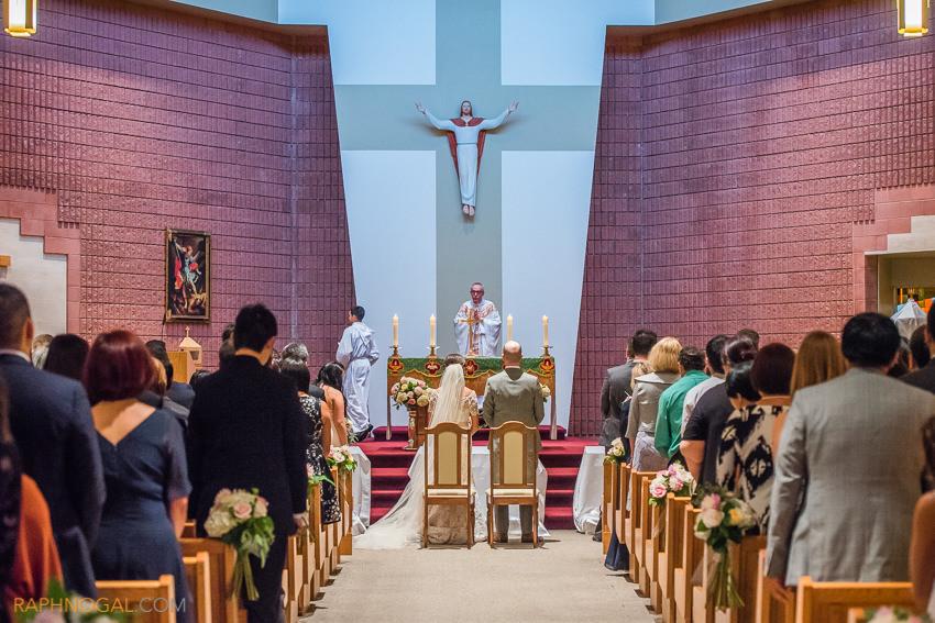 berkeley-church-wedding-toronto-web-12