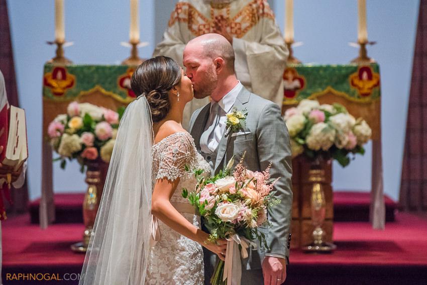 berkeley-church-wedding-toronto-web-13