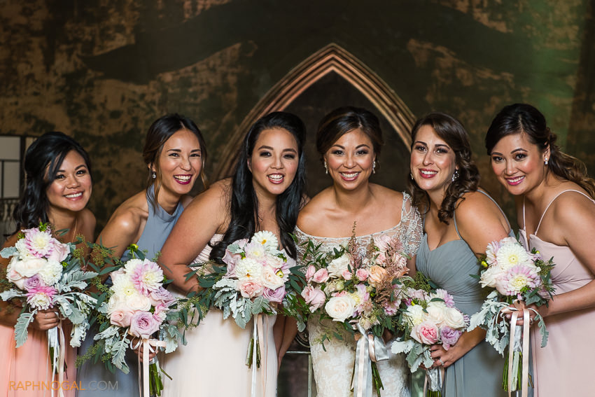 berkeley-church-wedding-toronto-web-14