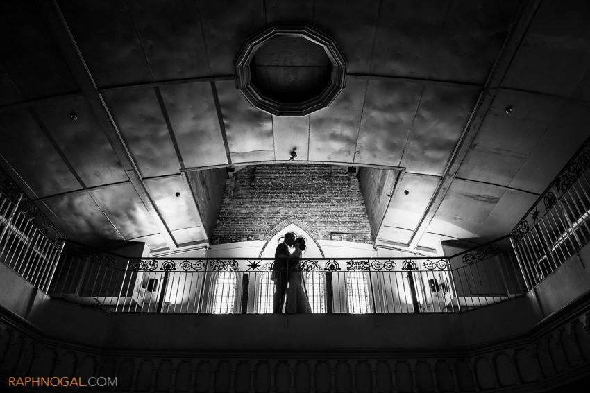 berkeley-church-wedding-toronto-web-15