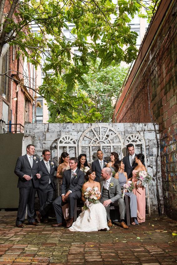 berkeley-church-wedding-toronto-web-16