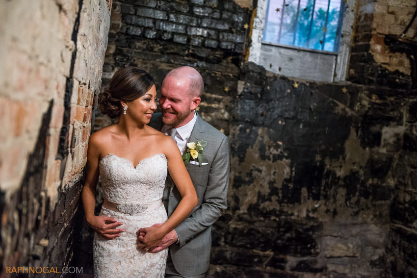 berkeley-church-wedding-toronto-web-17